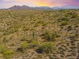 14708 El Camino Dorado - Photo 7