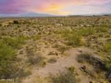 14708 El Camino Dorado - Photo 8