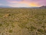 14708 El Camino Dorado - Photo 9