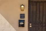 1137 Belmont Avenue - Photo 24