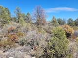 17XXX Pinon Lane, 47.33 Acres - Photo 1