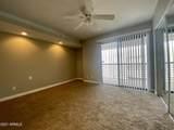 3405 Danbury Drive - Photo 10