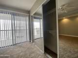 3405 Danbury Drive - Photo 11