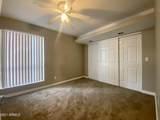 3405 Danbury Drive - Photo 13
