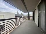 3405 Danbury Drive - Photo 18