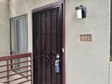 3405 Danbury Drive - Photo 19