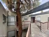 3405 Danbury Drive - Photo 2
