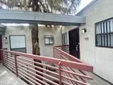 3405 Danbury Drive - Photo 3