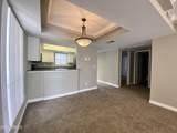 3405 Danbury Drive - Photo 6
