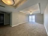 3405 Danbury Drive - Photo 7