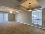 3405 Danbury Drive - Photo 8
