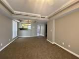 3405 Danbury Drive - Photo 9
