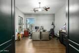 14848 Bajada Drive - Photo 30