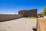 14848 Bajada Drive - Photo 42