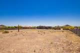 14848 Bajada Drive - Photo 44