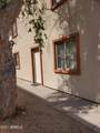 2145 Mariposa Street - Photo 17