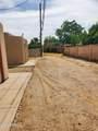 2145 Mariposa Street - Photo 28