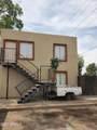 2145 Mariposa Street - Photo 29