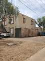 2145 Mariposa Street - Photo 32
