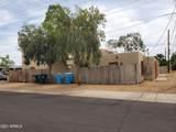 2145 Mariposa Street - Photo 5