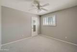 5138 Granite Reef Road - Photo 13