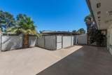 5138 Granite Reef Road - Photo 18
