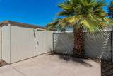 5138 Granite Reef Road - Photo 24