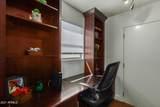 5743 Marconi Avenue - Photo 23