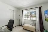 5743 Marconi Avenue - Photo 34