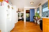 390 Verde Lane - Photo 29