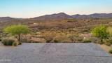 38205 Sombrero Road - Photo 46