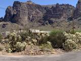 6000 Lost Dutchman Boulevard - Photo 1