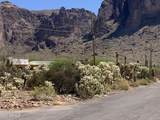 6000 Lost Dutchman Boulevard - Photo 2