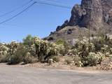 6000 Lost Dutchman Boulevard - Photo 3