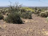 6000 Lost Dutchman Boulevard - Photo 4