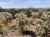 6000 Lost Dutchman Boulevard - Photo 5