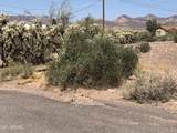 6000 Lost Dutchman Boulevard - Photo 6