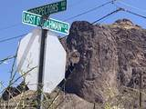 6000 Lost Dutchman Boulevard - Photo 8