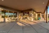 10835 Baseline Avenue - Photo 54