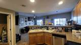 3150 Beardsley Road - Photo 5