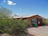 431 Via Loma Linda - Photo 15
