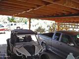 431 Via Loma Linda - Photo 17
