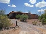 431 Via Loma Linda - Photo 2