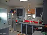 431 Via Loma Linda - Photo 26