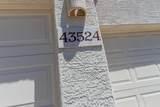 43524 Cydnee Drive - Photo 26