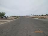 10128 Century Drive - Photo 2