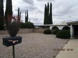 1549 Cushman Drive - Photo 1