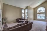 1328 Briarwood Terrace - Photo 11