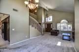 1328 Briarwood Terrace - Photo 13