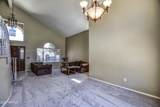 1328 Briarwood Terrace - Photo 14